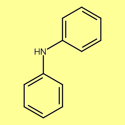 Diphenylamine, pure - min 97,5%