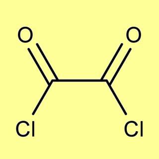 Oxalyl Chloride, min 98%