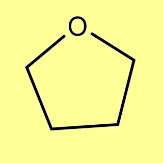Tetrahydrofuran, pure - min 98.5%
