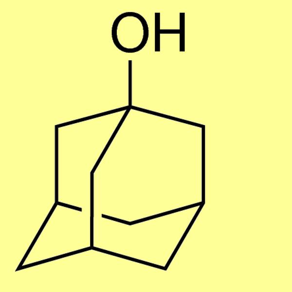 1-Adamantanol, min 99%