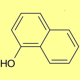 1-Naphthol, pure for analysis - min 99%