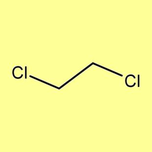 1,2 Dichloroethane, pure - min 99.5%
