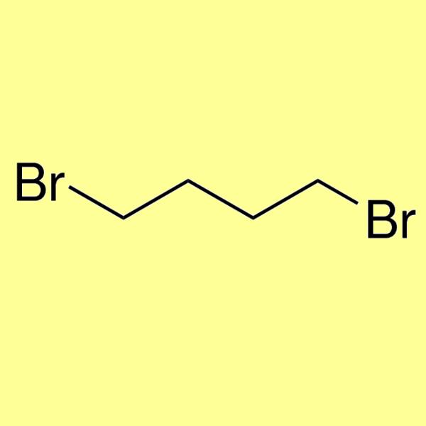 1,4-Dibromobutane, min 98%