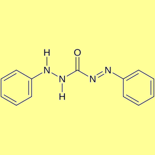 1,5 Diphenylcarbazone, pure for analysis - min 99.9%