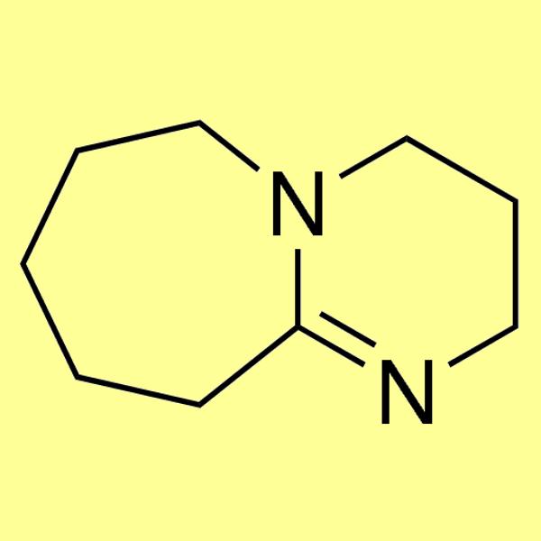 1,8-Diazabicyclo[5.4.0]-7-undecene (DBU), min 98%