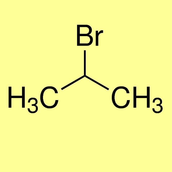 2-Bromopropane, min 99%