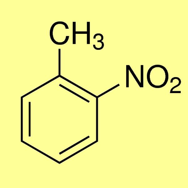 2-Nitrotoluene, min 99%
