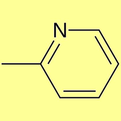 2-Picoline, min 98%