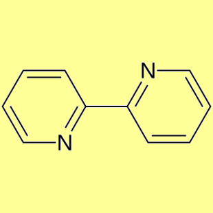 2,2' - Bipyridyl, pure for analysis - 99.6%