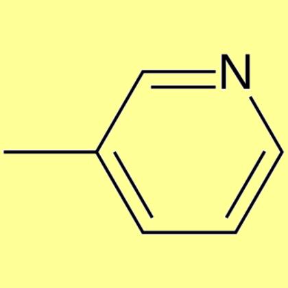3-Picoline, min 99%
