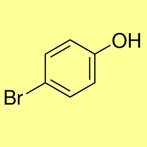 4-Bromophenol, min 97%