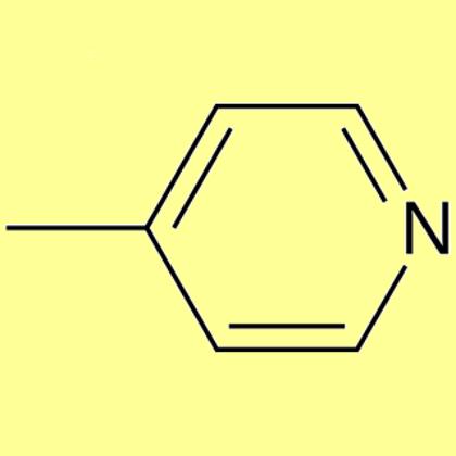 4-Picoline, min 99%