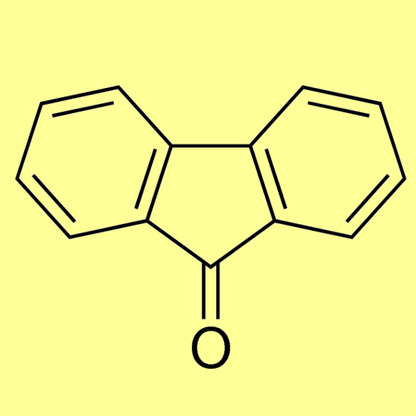 9-Fluorenone, min 99%