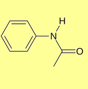 Acetanilide, pure - min 98.5%