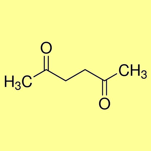 Acetonylacetone, min 97.0%