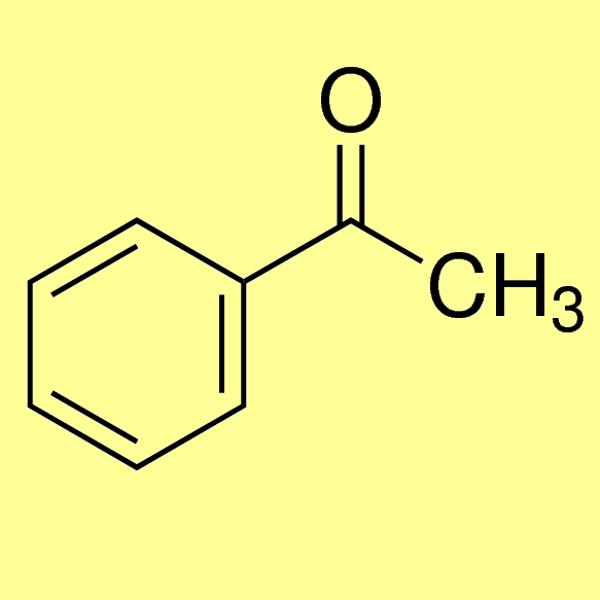 Acetophenone, ≥98%