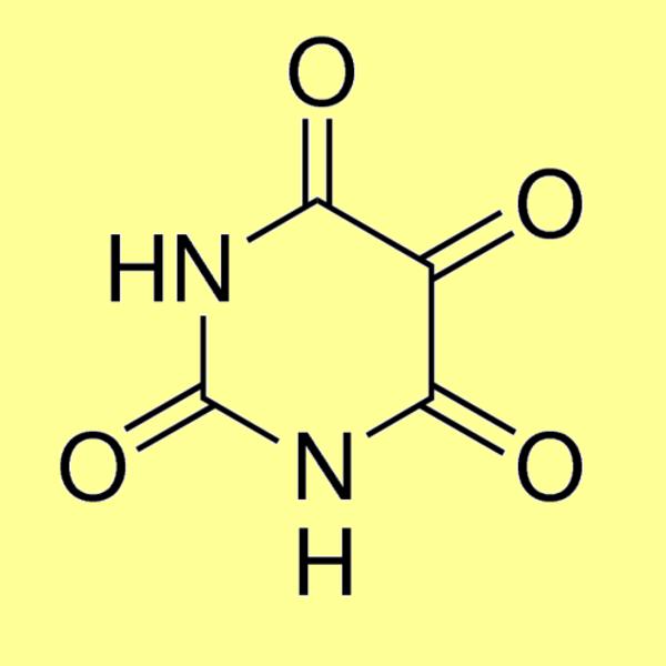 Alloxan monohydrate, min 98%