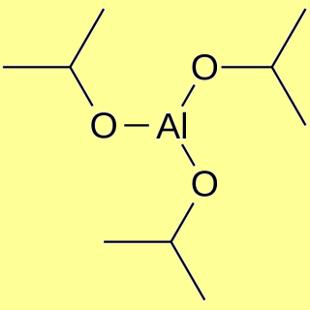 Aluminium Isopropoxide, min 98%