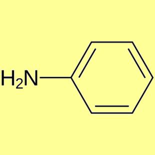 Aniline, pure - min 99.5%
