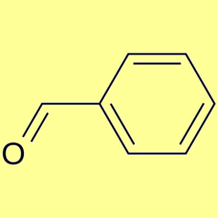 Benzaldehyde, pure