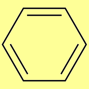 Benzene, pure for analysis - min 99,7%