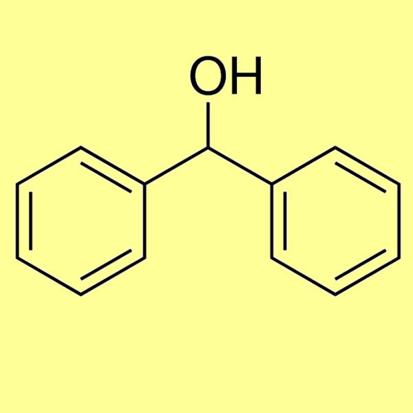 Benzhydrol, min 99%