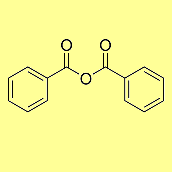 Benzoic anhydride, min 98%