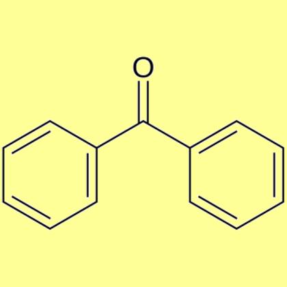 Benzophenone, min 99%