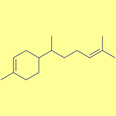 Bisabolene, mixture of isomers