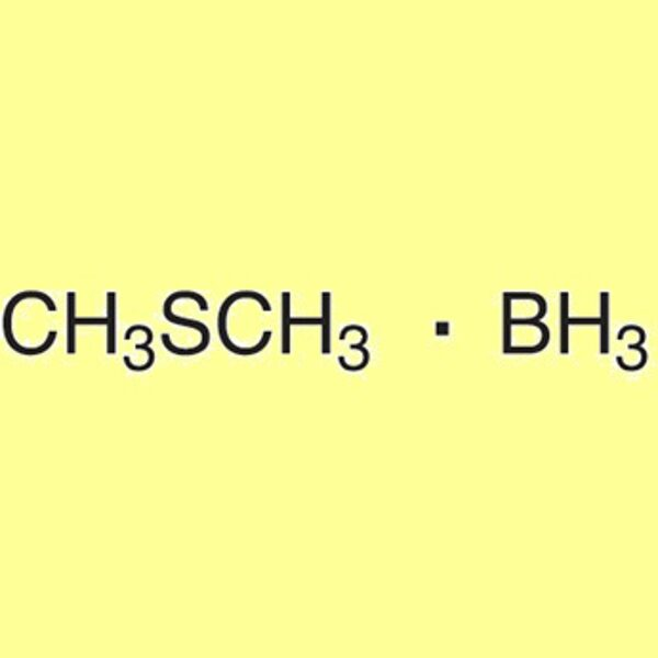 Borane dimethyl sulfide complex, min 94%
