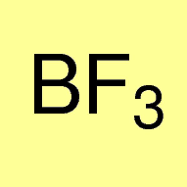 Boron trifluoride dihydrate, min 96%