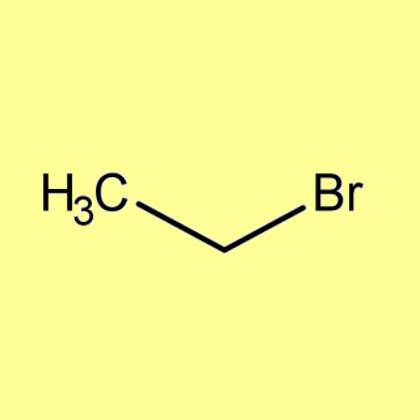 Bromoethane (Ethyl bromide), min 98%