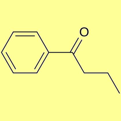 n-Butyrophenone, min 99%