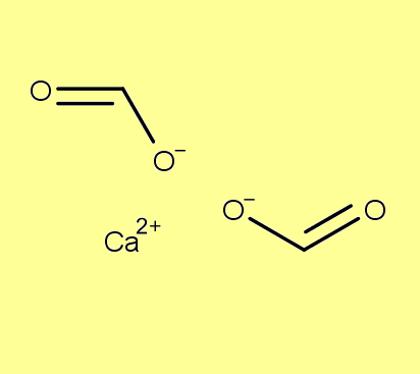 Calcium Formate, pure
