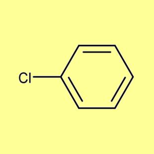 Chlorobenzene, min 98%