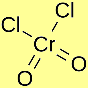 Chromyl chloride, min 99.99% (trace metals basis)