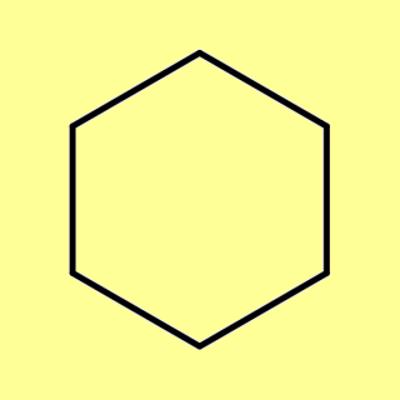 Cyclohexane, pure - min 99%