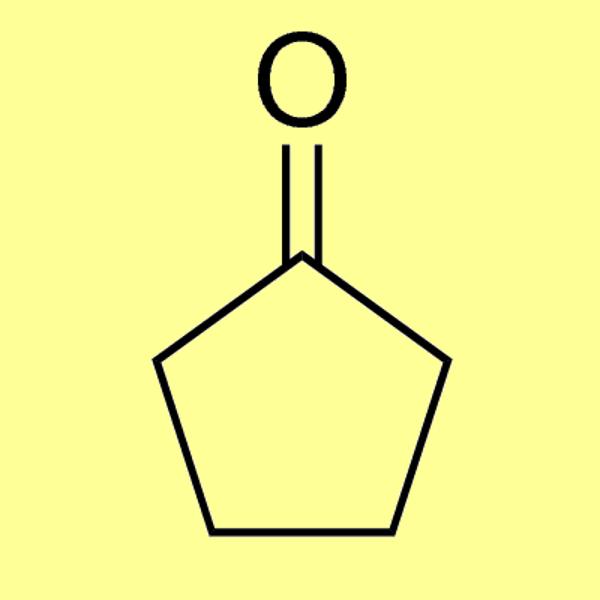 Cyclopentanone, min 99%
