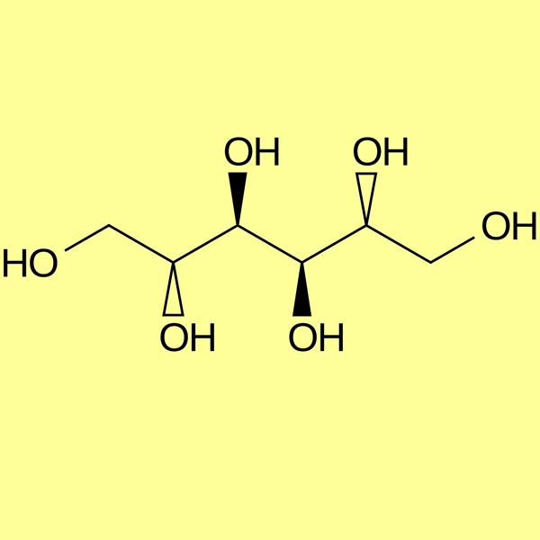 D-Mannitol (mannite), reagent grade