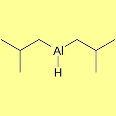 Diisobutylaluminium Hydride (DIBAL-H) 1M sol. in hexane