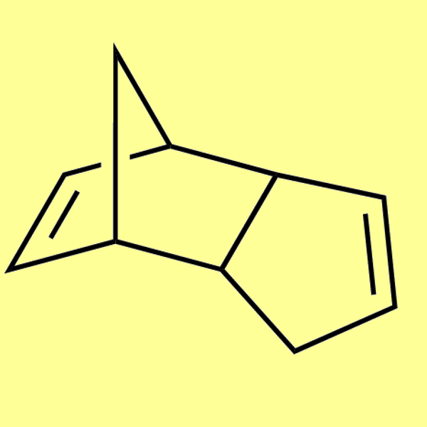 Dicyclopentadiene, min 97% (stabilized with BHT)