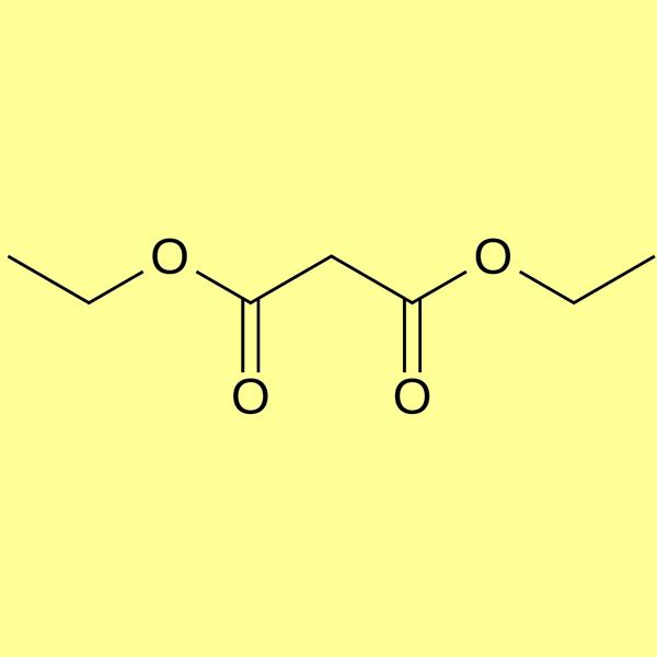 Diethyl malonate, min 99%