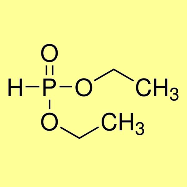 Diethyl phosphite, min 98%