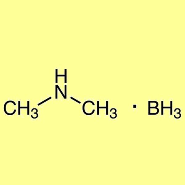 Dimethylamine Borane, min 95%