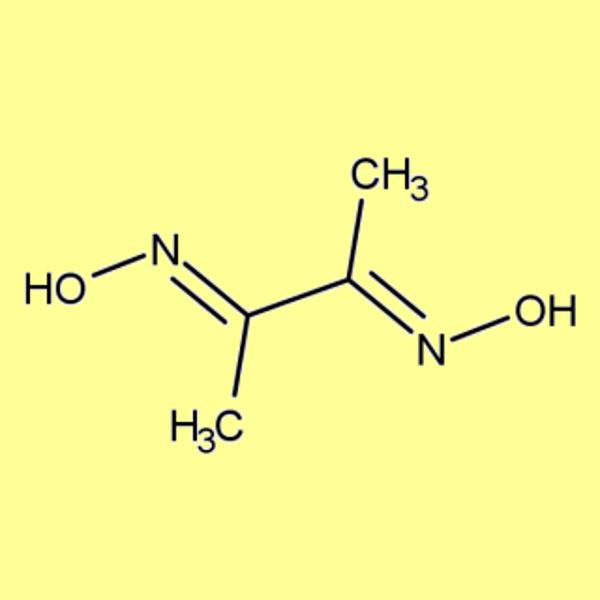 Dimethylglyoxime, pure