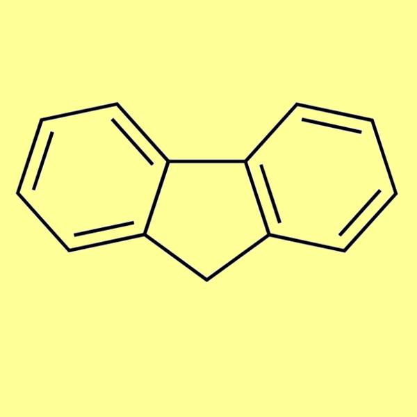 Fluorene, min 95%