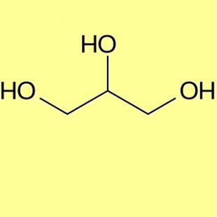 Glycerol (Glycerin)