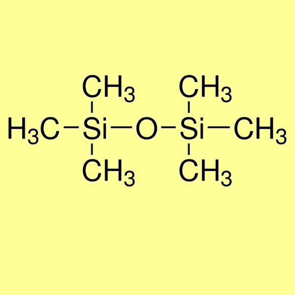 Hexamethyldisiloxane, min 98%