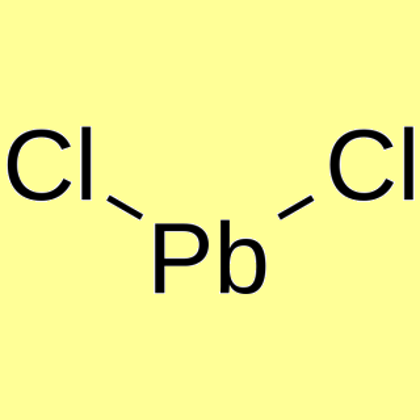 Lead(II) Chloride, pure 98-100%