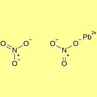 Lead(II) Nitrate, pure - min 98%